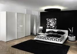 bedroom with a dcor based on tones of brown and beige view bedroom design modern bedroom design