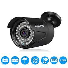 <b>AHD Camera</b>: Amazon.co.uk