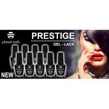 "<b>Гель</b>-<b>лак</b> для ногтей <b>Planet nails</b> ""<b>PRESTIGE</b>"" | Отзывы покупателей"