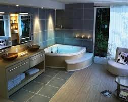 bathroom of modern luxury justin bieber house with awesome lighting ideas awesome lighting