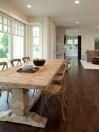 hardware dining table exclusive:  ideas about dining table design on pinterest mesas steel table and steel table legs