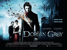 one literature nut  film review  dorian gray     film review  dorian gray