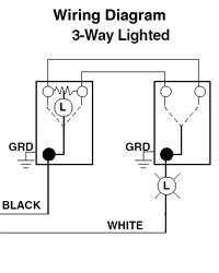 5613 2i dimensional data · wiring diagram