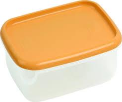 ROZETKA   <b>Емкость для морозилки Curver</b> ЛЮКС прямоугольная ...
