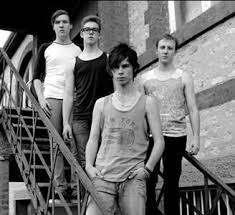 As <b>Daylight Dies</b> - Adelaide   triple j Unearthed