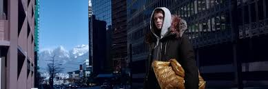 Most Popular <b>Women's Coats</b> For <b>Winter</b> 2019 | Altitude Blog