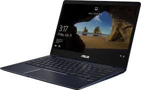 """<b>Ноутбук</b> 13.3"""" <b>ASUS ZenBook 13</b> UX331UA-EG156T в интернет ..."""
