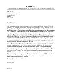 Cover Letter Cover Letter For Resume Internship Cover Letter For