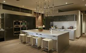 luxury kitchen contemporary design  contemporary kitchen blue jay kitchen with white island and modern de