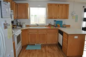 small u shaped kitchen design: image of rustic u shaped kitchen designs for small kitchens