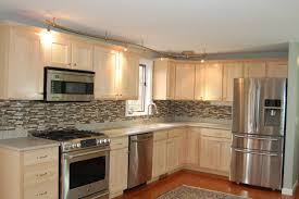 How Reface Kitchen Cabinets Kitchen Cabinets Refacing Best Kitchen Cabinet Refinishing Ideas