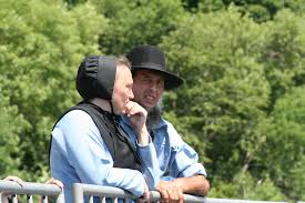 custom archives page of amish wisdom wonder about women s role in amish society com to learn