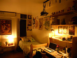 college bedroom decor image of college dorm decor cool picture