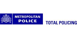 Metropolitan Police - Latest news