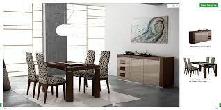 Contemporary Dining Room Furniture Sets Home Office Office Furniture Sets Contemporary Desk Furniture