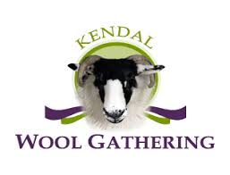 Image result for kendal wool weekend