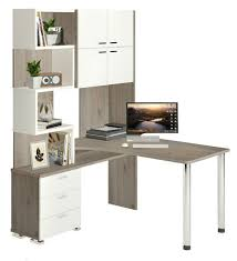 <b>Компьютерный стол СР</b>-500М-140