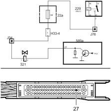 saab wiring diagram wiring diagram and hernes 2004 saab 9 3 stereo wiring diagram home diagrams