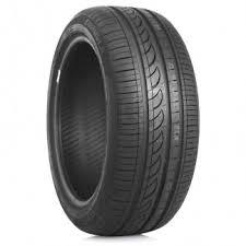 Купить <b>шины Formula Energy 185/60</b> R14 82H в Перми, цены в ...