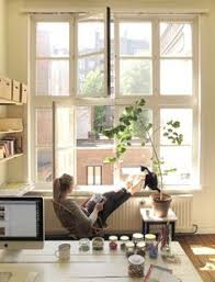 relaxing home office beautiful relaxing home office