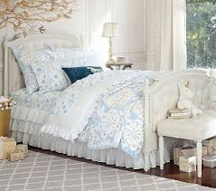 girls room playful bedroom furniture kids: across the bedroom nursery and study furniture youll find fluted posts detailed finials and lathe turned legs