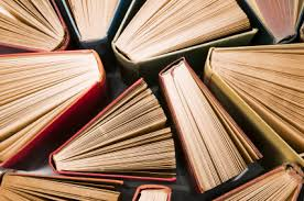 Image result for top books