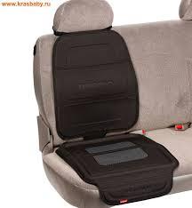 <b>DIONO</b> Чехол-<b>накладка</b> для автомобильного сидения Seat Guard ...