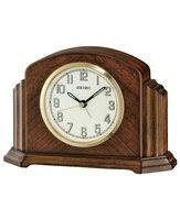 «<b>Настольные часы Seiko</b> QXE038G» — Результаты поиска ...
