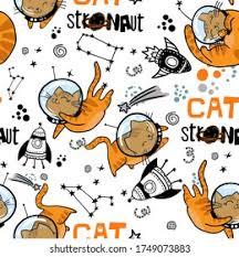 <b>Cute Cat Cartoon</b> Images, Stock Photos & Vectors | Shutterstock