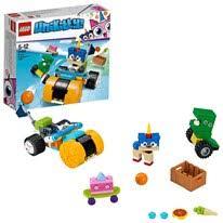 <b>LEGO Ninjago</b> 71707 <b>Конструктор</b> ЛЕГО Ниндзяго <b>Реактивный</b> ...