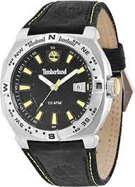 Наручные <b>часы Timberland</b>. Оригиналы. Выгодные цены – купить ...