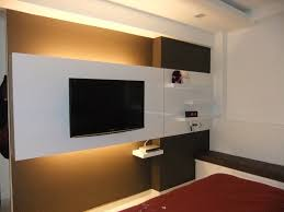 master bedroom feature wall: simple feature wall feature wall pinterest simple tvs and interiors