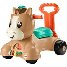 Baby <b>Walkers</b> | Push and Pull <b>Toys</b> | Fisher-Price US