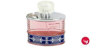 <b>Camera Max Deville</b> perfume - a fragrance for women