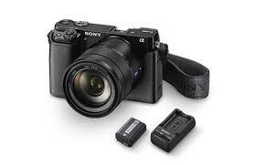 <b>Аксессуары</b> для техники <b>Sony</b> купить в Калининграде — <b>Sony</b> ...