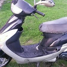 Скутер <b>VIVA</b> 4тактный – купить в Каменке, цена 9 000 руб ...