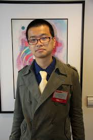 job shadowing nc state s financial math blog hello my is xiaohong chen a current student in the masters of financial mathematics program of ncsu i have been in the united states for over nine