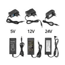 Buy <b>5v 3a</b> ac dc adapter and get free shipping on AliExpress
