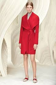 1666 Best Runway <b>2015</b> images | <b>Fashion</b> show, <b>Fashion design</b> ...