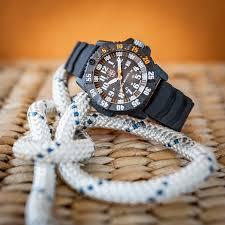 <b>Часы LUMINOX</b> XS.3801.C | Uhren