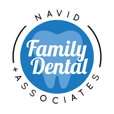 complete list of stores located at northshore mall a shopping navid family dental associates