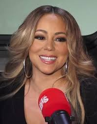 <b>Mariah Carey</b> - Wikipedia