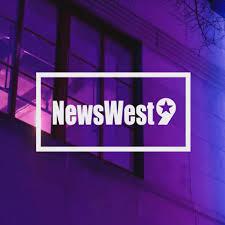 NewsWest <b>9</b> - Home | Facebook