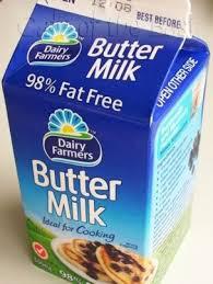 Hasil gambar untuk buttermilk di indonesia