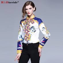 Blouse <b>Horse</b> Promotion-Shop for Promotional Blouse <b>Horse</b> on ...