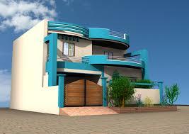 Trend Decoration d Floor Design Free DownloadSplendid d Floor Plan Design Software Free Download