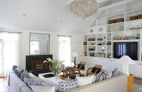 coastal beach house living room beach cottage furniture coastal