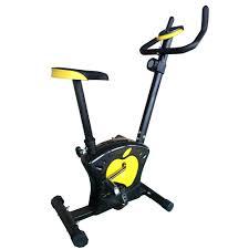 <b>Велотренажер Dfc VT-8607 / B8607</b> — купить в интернет ...