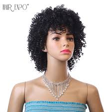 <b>hair</b> expo city Official Store - Amazing prodcuts with exclusive ...
