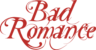 Image result for bad romance